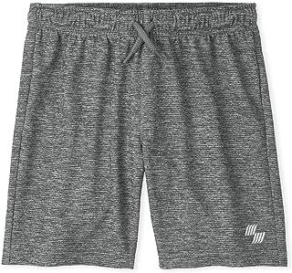 The Children's Place Boys' Drawstring Shorts