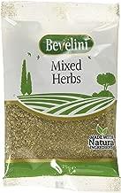 Bevelini Mixed Herbs, 25 g