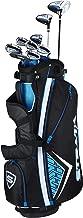 Best men's golf sets for sale Reviews
