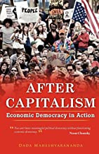 Best capitalism in action Reviews