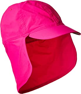 Jianghui133 Windproof Dustproof Anti-Fog Hat Full Face Protective cap,Detachable Dual-Use Baseball cap for Men And Women