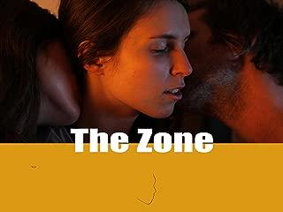 zone streaming film
