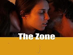 twilight zone 2012