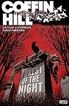 Best coffin hill vol 1 Reviews