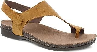 Women's Reece Sandal