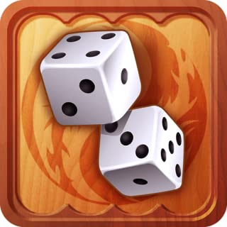 Best free backgammon app for android Reviews