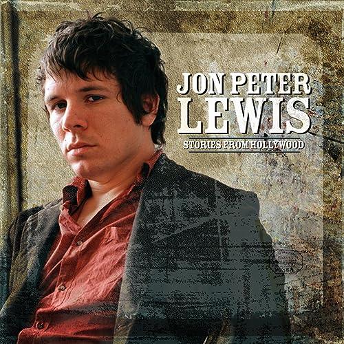Amanda Grace by Jon Peter Lewis on Amazon Music - Amazon com