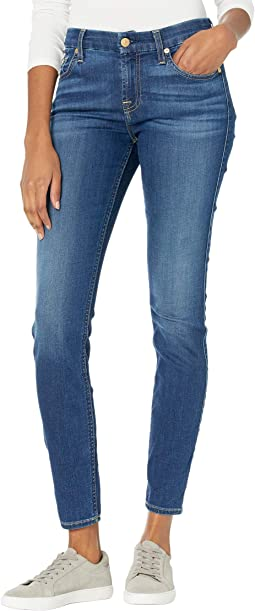The Ankle Skinny in Duchess