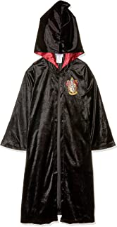 Rubie's - Harry Potter - Gryffindor Deluxe Child Robe, Size 6+