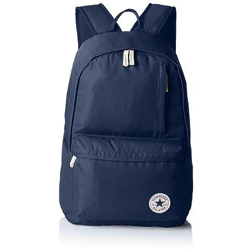 488d7c881848 Converse Backpacks  Amazon.co.uk