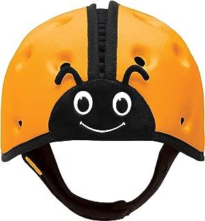 thudguard infant safety helmet