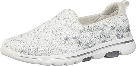 حذاء جو ووك 5 من سكيتشرز - ناعم جدًا
