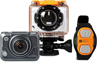 Best camera set action Reviews