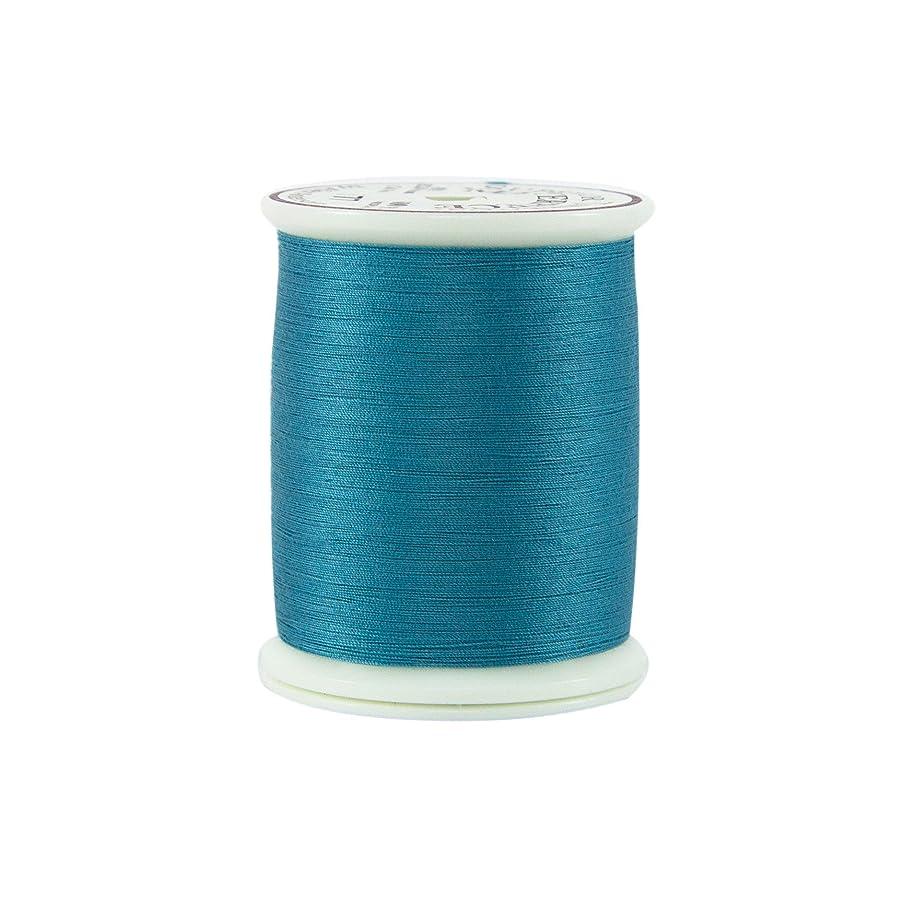 Superior Threads 12401-177 Masterpiece Gone Fishing 50W Thread, 600 yd