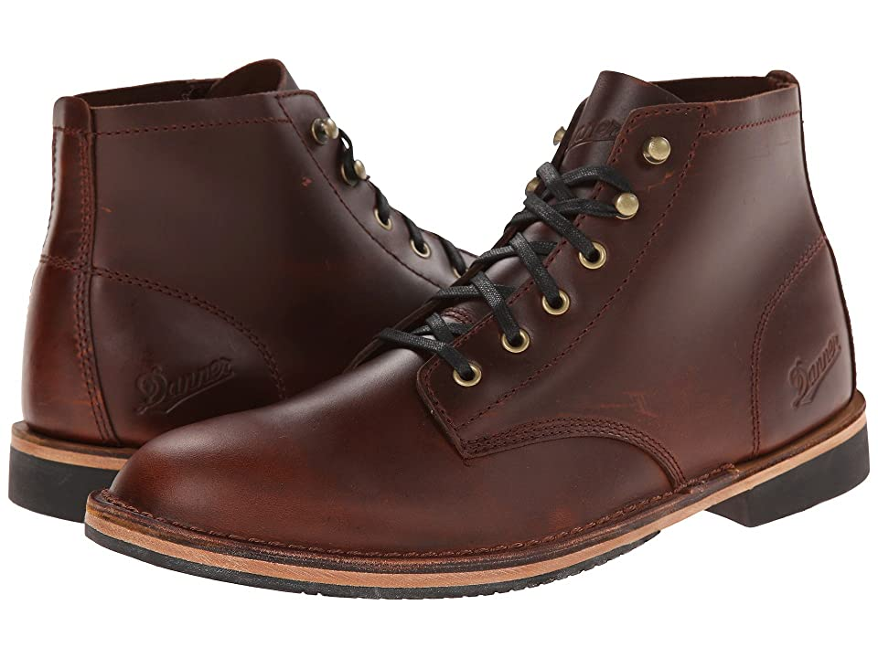 Danner Danner Jack II (Dark Coffee) Men