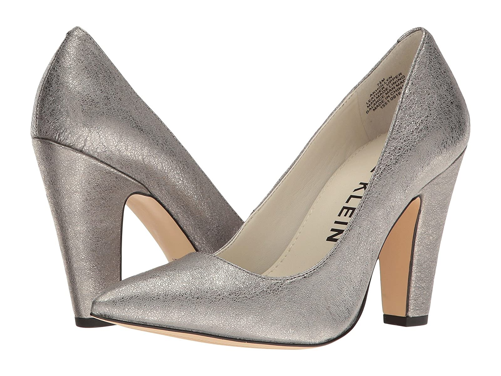 Anne Klein HollynCheap and distinctive eye-catching shoes