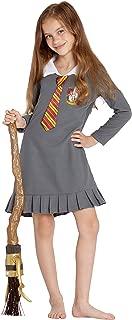 Best clothes hermione granger Reviews