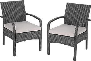 Best cordoba gray swivel chair Reviews