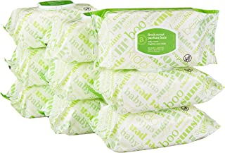 wipes pampers by Amazon.com