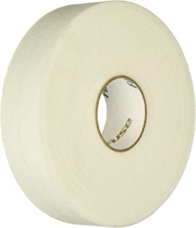 FibaFuse Paperless Drywall Tape