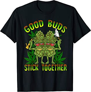 420 weed quotes