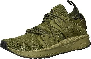 Men's Tsugi Blaze Evoknit Sneaker