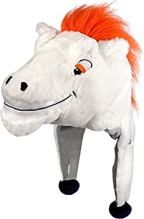 FOCO NFL Mens 2012 Mascot Short Thematic Hat