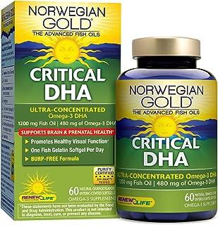 Best liberty bioscience ultra omega 3 Reviews