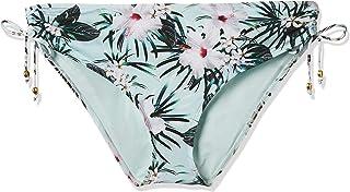 Dorina Women's Cape Verde Bikini Top