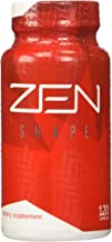 zen shape capsules