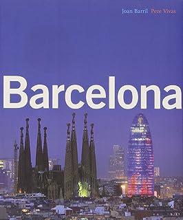 El palimpsest de Barcelona: El palimpsest de Barcelona