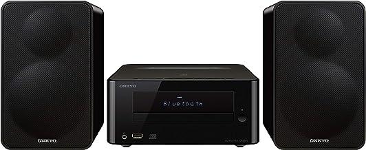 Onkyo CS-265 - Mini sistema de CD Hi-Fi con Bluetooth