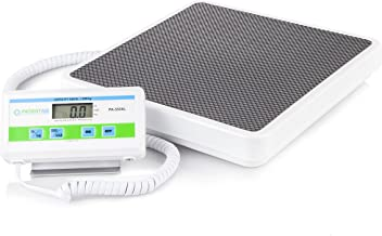portable medical scale