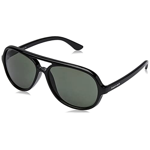 fdccdd504bf Branded Sunglasses  Buy Branded Sunglasses Online at Best Prices in ...