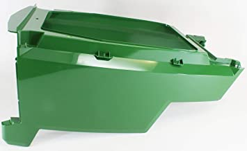 Flip Manufacturing Lower Hood Assembly Fits John Deere LX178 LX188 LX 178 188 Replaces AM117724