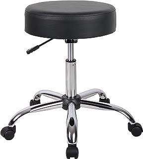 dr stool