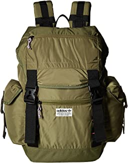 Originals Urban Utility Backpack