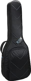 Reunion Blues RBX335 Semi-Hollow Electric Guitar Bag