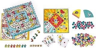 Amazon.es: 20 - 50 EUR - Sets de juegos / Juegos y accesorios: Juguetes y juegos