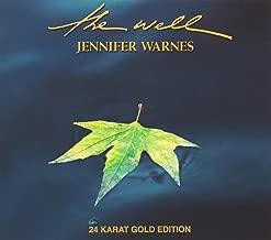 the well by jennifer warnes