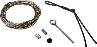 BAL BA22305 22305 Cable Repair Kit-Accu-Slide, Universal