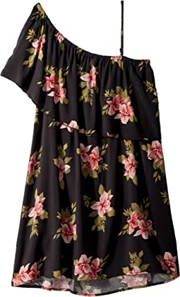 O'Neill Kids Haley Dress (Big Kids)