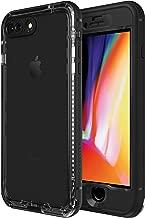 Best lifeproof case iphone 8 plus nuud Reviews