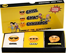 Fun Social Skills and Therapy Game for Adults and Teenagers: CBT Therapeutic Family Game for Meaningful Conversations and Open Communication, Leading to Better Relationships. Great Counseling Tool.