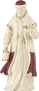 Best Lenox First Blessing Nativity Inn Keeper Figurine Review