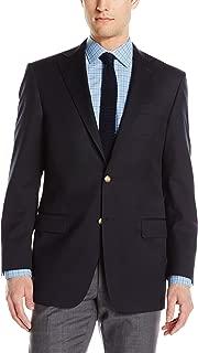 Best hart schaffner marx blazer buttons Reviews