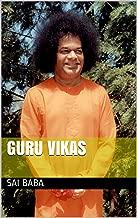 Guru Vikas