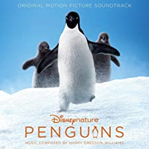 Best harry gregson williams albums Reviews