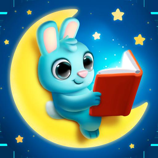 Petites Histoires: livres pour enfants. Lire des livre gratuits de contes de fées pour de bebe interactifs en français! Gratuit contes de fees jeux d'enfants avant le coucher.