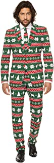 Best christmas sweater suit jacket Reviews